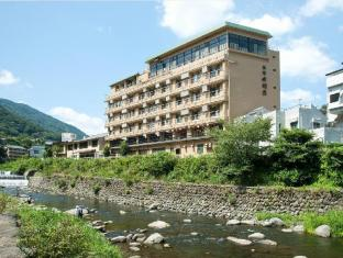 Hakone Suimeisou Hotel Hakone - Exterior