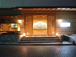 /it-it/hakone-suimeisou-hotel/hotel/hakone-jp.html?asq=CXqxvNmWKKy2eNRtjkbzqmCnwaIIe5upBaT8cwC7zNWMZcEcW9GDlnnUSZ%2f9tcbj