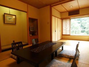Hakone Suimeisou Hotel Hakone - Guest Room