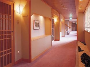 Hakone Suimeisou Hotel Hakone - Interior