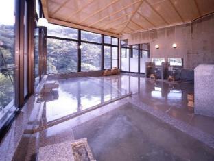 Hakone Suimeisou Hotel Hakone - Spa