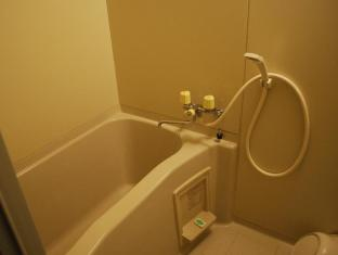 Hakone Suimeisou Hotel Hakone - Bathroom