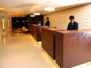 Ramada Colombo Hotel Colombo - Reception / Lobby