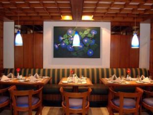 Ramada Colombo Hotel Colombo - Gardenia Coffee shop