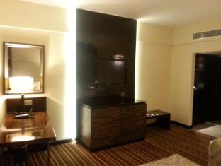 Ramada Colombo Hotel Colombo - Standard Twin Room