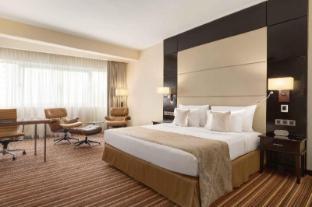 /ramada-colombo-hotel/hotel/colombo-lk.html?asq=jGXBHFvRg5Z51Emf%2fbXG4w%3d%3d