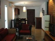 Malaysia Hotel Accommodation Cheap | interior