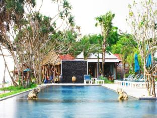 /th-th/andalay-boutique-resort/hotel/koh-lanta-th.html?asq=jGXBHFvRg5Z51Emf%2fbXG4w%3d%3d
