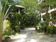 Koh Tao Tropicana Resort | Thailand Cheap Hotels