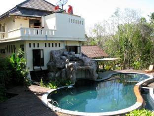 /zh-cn/baan-busaba-hotel/hotel/koh-phangan-th.html?asq=jGXBHFvRg5Z51Emf%2fbXG4w%3d%3d