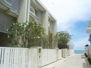 Baan Sea Talay Service Apartment