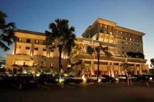 /grands-i-hotel/hotel/batam-island-id.html?asq=jGXBHFvRg5Z51Emf%2fbXG4w%3d%3d