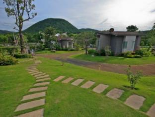 /hommuenlee-hill-resort/hotel/khao-yai-th.html?asq=jGXBHFvRg5Z51Emf%2fbXG4w%3d%3d