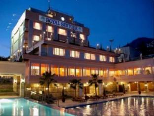 /royal-senyiur-hotel/hotel/trawas-id.html?asq=jGXBHFvRg5Z51Emf%2fbXG4w%3d%3d