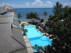 Koh Tao Regal Resort | Thailand Cheap Hotels