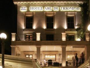 /arc-de-triomphe-by-residence-hotels/hotel/bucharest-ro.html?asq=5VS4rPxIcpCoBEKGzfKvtBRhyPmehrph%2bgkt1T159fjNrXDlbKdjXCz25qsfVmYT