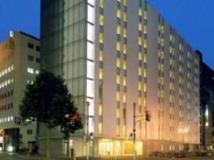 /ko-kr/jr-inn-sapporo/hotel/sapporo-jp.html?asq=jGXBHFvRg5Z51Emf%2fbXG4w%3d%3d