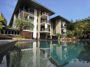 /sv-se/peppers-noosa-resort-villas/hotel/sunshine-coast-au.html?asq=vrkGgIUsL%2bbahMd1T3QaFc8vtOD6pz9C2Mlrix6aGww%3d