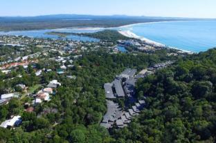 /peppers-noosa-resort-villas/hotel/sunshine-coast-au.html?asq=jGXBHFvRg5Z51Emf%2fbXG4w%3d%3d