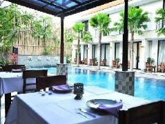 Puri Maharani Boutique Hotel, Indonesia