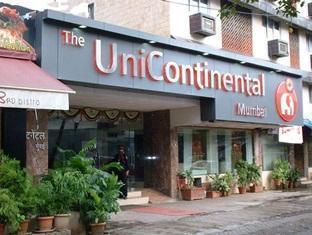 /hotel-unicontinental/hotel/mumbai-in.html?asq=jGXBHFvRg5Z51Emf%2fbXG4w%3d%3d