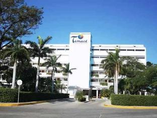 /tamaca-beach-resort-hotel-by-sercotel-hotels/hotel/santa-marta-co.html?asq=jGXBHFvRg5Z51Emf%2fbXG4w%3d%3d