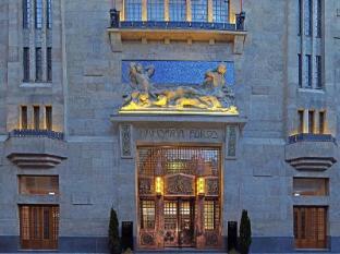 /vi-vn/continental-hotel-zara/hotel/budapest-hu.html?asq=m%2fbyhfkMbKpCH%2fFCE136qXFYUl1%2bFvWvoI2LmGaTzZGrAY6gHyc9kac01OmglLZ7