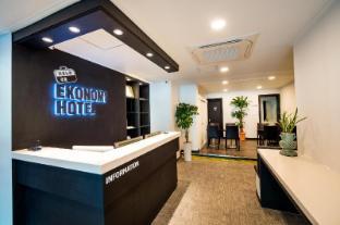 /ekonomy-hotel-sokcho/hotel/sokcho-si-kr.html?asq=jGXBHFvRg5Z51Emf%2fbXG4w%3d%3d