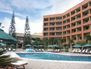 /hotel-oro-verde-manta/hotel/manta-ec.html?asq=5VS4rPxIcpCoBEKGzfKvtBRhyPmehrph%2bgkt1T159fjNrXDlbKdjXCz25qsfVmYT