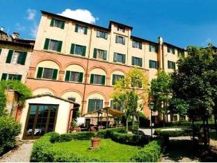 /palazzo-ravizza/hotel/siena-it.html?asq=jGXBHFvRg5Z51Emf%2fbXG4w%3d%3d