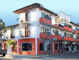 /it-it/hotel-posada-de-roger/hotel/puerto-vallarta-mx.html?asq=vrkGgIUsL%2bbahMd1T3QaFc8vtOD6pz9C2Mlrix6aGww%3d