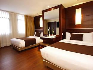 /hotel-reina-isabel/hotel/quito-ec.html?asq=jGXBHFvRg5Z51Emf%2fbXG4w%3d%3d
