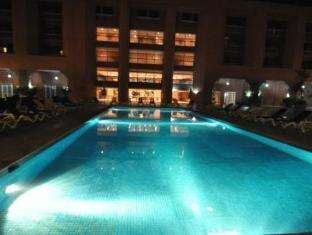 /mogador-express-gueliz/hotel/marrakech-ma.html?asq=jGXBHFvRg5Z51Emf%2fbXG4w%3d%3d