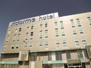 /es-es/hotel-sidorme-granada/hotel/granada-es.html?asq=vrkGgIUsL%2bbahMd1T3QaFc8vtOD6pz9C2Mlrix6aGww%3d