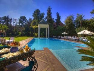 /es-es/hotel-marrakech-le-tichka/hotel/marrakech-ma.html?asq=m%2fbyhfkMbKpCH%2fFCE136qTvhMKNKU%2fal6ZZF36Gzt67w2eXmvJ9qexfLQjvALSiK