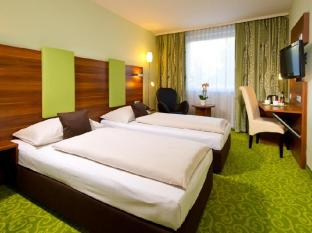 Achat Premium Hotel Budapest