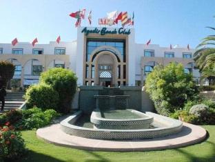 /lti-agadir-beach-club/hotel/agadir-ma.html?asq=jGXBHFvRg5Z51Emf%2fbXG4w%3d%3d