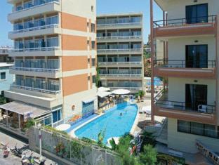 /es-es/agla-hotel/hotel/rhodes-gr.html?asq=vrkGgIUsL%2bbahMd1T3QaFc8vtOD6pz9C2Mlrix6aGww%3d