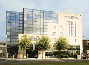 /ibis-styles-bordeaux-meriadeck-hotel/hotel/bordeaux-fr.html?asq=jGXBHFvRg5Z51Emf%2fbXG4w%3d%3d