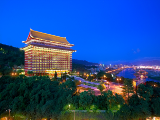 /et-ee/grand-hotel/hotel/taipei-tw.html?asq=jGXBHFvRg5Z51Emf%2fbXG4w%3d%3d