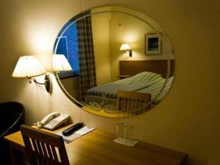 /hu-hu/hotel-amadeus/hotel/halmstad-se.html?asq=vrkGgIUsL%2bbahMd1T3QaFc8vtOD6pz9C2Mlrix6aGww%3d