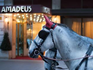 /ms-my/hotel-amadeus/hotel/vienna-at.html?asq=jGXBHFvRg5Z51Emf%2fbXG4w%3d%3d