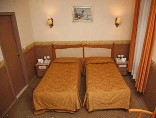 /ankara-royal-hotel/hotel/ankara-tr.html?asq=jGXBHFvRg5Z51Emf%2fbXG4w%3d%3d