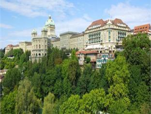 /hotel-bellevue-palace-bern/hotel/bern-ch.html?asq=5VS4rPxIcpCoBEKGzfKvtEkJKjG1cm0eUOsyikcFukv63I0eCdeJqN2k2qxFWyqs