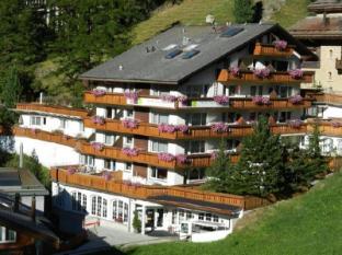 /th-th/artist-apartments-hotel-garni/hotel/zermatt-ch.html?asq=vrkGgIUsL%2bbahMd1T3QaFc8vtOD6pz9C2Mlrix6aGww%3d