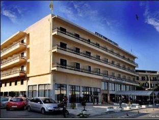 /hotel-atlantis/hotel/corfu-island-gr.html?asq=5VS4rPxIcpCoBEKGzfKvtBRhyPmehrph%2bgkt1T159fjNrXDlbKdjXCz25qsfVmYT