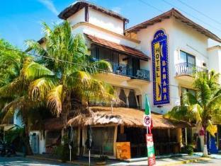 /hotel-banana/hotel/playa-del-carmen-mx.html?asq=5VS4rPxIcpCoBEKGzfKvtBRhyPmehrph%2bgkt1T159fjNrXDlbKdjXCz25qsfVmYT