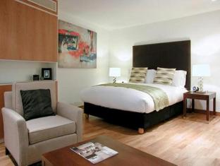 The King's Wardrobe Serviced Apartments by Bridgestreet