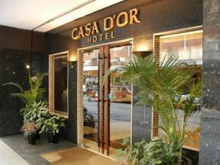 /casa-d-or-hotel/hotel/beirut-lb.html?asq=5VS4rPxIcpCoBEKGzfKvtBRhyPmehrph%2bgkt1T159fjNrXDlbKdjXCz25qsfVmYT
