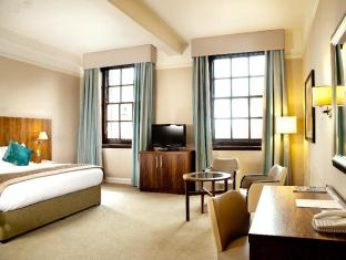 /et-ee/the-grand-hotel-spa/hotel/york-gb.html?asq=jGXBHFvRg5Z51Emf%2fbXG4w%3d%3d